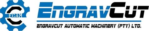 Engravcut Automatic machines