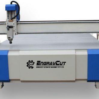EC 2030A CNC Router
